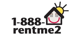 888rentme2.com